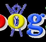 Doodles   Google Logo