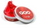 google-goo-000