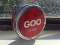 google-goo-008