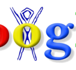 Doodles | Google Logo